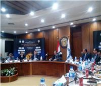 وزير البترول يعلن موعد إطلاق المؤتمر الـ١٥ للتعدين
