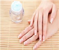 6 أمور تجعلك تتغلبين على ظاهرة جفاف الجلد في الشتاء