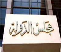 23 ديسمبر.. الحكم بدعوى وقف إلغاء تدريس «المستوى الرفيع»