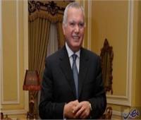 السفير محمد العرابي: علماء الأوقاف بالعالم لا يقل دورهم عن سفراء الخارجية
