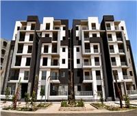 بدءا من غد الاثنين.. 3 خطوات لحجز وحدة سكنية بـ«الإسكان الفاخر»