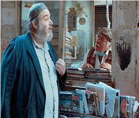 وفاة المسرحي اللبناني زياد أبو عبسي عن 62 عامًا