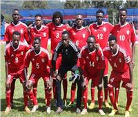 فيديو| السودان يحقق فوزه الأول بتصفيات أمم إفريقيا