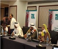 فيديوlسيدات شمال سيناء :مشروعات مصر الخير غيرت حياتنا وفتحت بيوتنا