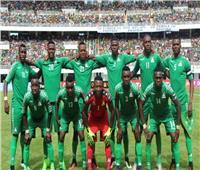 فيديو| زامبيا تفشل في التأهل للأمم الأفريقية بعد الهزيمة من موزمبيق