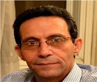 جمال الزهيري يكتب.. قاعدين لصلاح «ع الصورة».. ليه ؟!