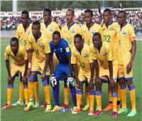 رواندا تتعادل مع أفريقيا الوسطى وتهدي غينيا بطاقة التأهل الأفريقية