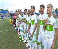 فيديو| الجزائر «عاشر» المتأهلين إلى بطولة أمم إفريقيا
