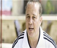 «المنتخب الأوليمبي»: استفدنا من تجربة تونس.. وحسم 85% من القوام الأساسي