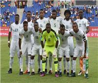 فيديو| كوت ديفوار تلحق بركب المتأهلين لأمم أفريقيا بتعادلها مع غينيا
