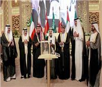 مسؤول كويتي: جميع دول مجلس التعاون الخليجي ستحضر قمة الرياض