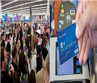 9 نصائح هامة للتسوق الآمن عبر الإنترنت بمناسبة يوم الـ«بلاك فرايدي»