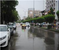 الأرصاد الجوية: طقس اليوم لطيف.. والعظمى في القاهرة 25