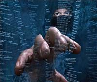 تقرير: ارتفاع معدل الهجمات الإلكترونية المركّزة في 2019
