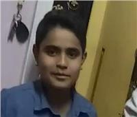 جهود أمنية لكشف إختفاء طالب بالمرحلة الإعدادية بـ«أبو زعبل»