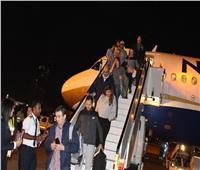 انطلاق خط طيران جديد من أسبانيا إلى الأقصر برحلتين أسبوعيا