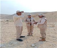 على هامش مؤتمر التنوع البيولوجي .. مصر تعرض نماذج لعمل المرأة بحماية البيئة
