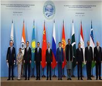 مصر توقع وثيقة الإطار العام للمفاوضات الخاصة باتفاق التجارة الحرة مع دول الاتحاد الأوراسي