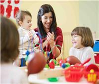 ٦ مبادئ لتنظيم وقت الطفل