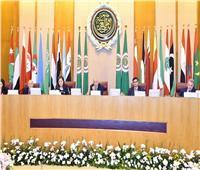 وزيرة التخطيط: تمويل التنمية مشكلة عالمية وليست مصرية فقط