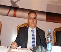 ترشيح مصر ضمن 120 دولة لجائزة «إدارة الطلب على الطاقة 2018»