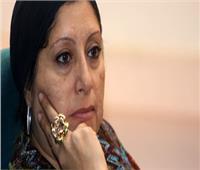 ٢٠ يناير.. نظر دعوى شطب ماجدة الهلباوي من عضوية «المحامين»
