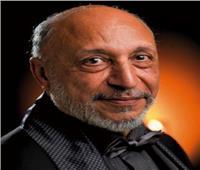 المهرجان الدولي للفيلم بمراكش يمنح نجمته الذهبية للمخرج «جيلالي فرحاتي»
