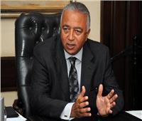 رئيس بنك التعمير والإسكان: 2 مليار جنيه زيادة في محفظة القروض