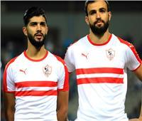 المنتخب التونسي يرفض عودة ثنائي الزمالك