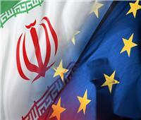 دبلوماسيان: الاتحاد الأوروبي مستعد لفرض عقوبات على إيران بسبب مؤامرات اغتيال