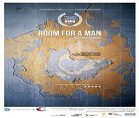 فيلم «غرفة لرجل» يشارك في مهرجان الرباط الدولي