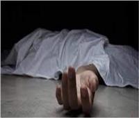 جهود مكثفة للقبض على قاتل فتيات العبور