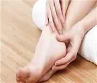لمرضى السكري.. كيف تحمي قدمك من البتر؟