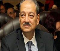 التحقيق في نشر أخبار كاذبة عن إدراج نائبة كويتية على قوائم الترقب