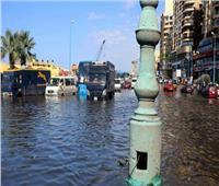 تفاصيل خطة هيئة «الطرق والكباري» لمواجهة السيول هذا العام