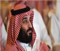 العربية: ولي العهد السعودي سيحضر قمة العشرين في الأرجنتين