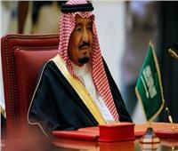 العربية: الملك سلمان يفتتح مشروعًا تعدينيًا بقيمة 22.7 مليار دولار الخميس