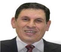 جامعة عين شمس تستعد لانعقاد مؤتمرها العلمي الثامن أبريل المقبل