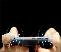 28 نوفمبر.. إطلاق هاتف «Red Magic 2» المخصص للألعاب