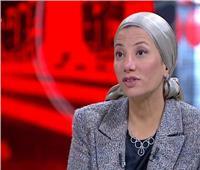وزيرة البيئة: منظومة إدارة المخلفات تبدأ بالجمع السكني للقمامة