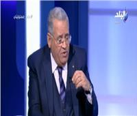 فيديو| عبدالله النجار: الأزهر وضع ضوابط تمنع تسرب أي فكرة تدعو للتطرف