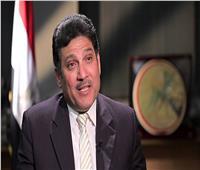 وزراء سابقون يحذرون من خطورة الوضع المائي بمصر: «لا بد من نشر الوعي بأهميته»