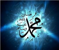 «الفاطميون» أول من احتفلوا في المولد بالحلوى.. و«العثمانيون» بالإنشاد