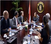 البنك الدولي: الجو أصبح مناسب لجذب المزيد من الاستثمارات إلى صعيد مصر