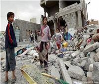 السعودية والإمارات تعلنان برنامج مساعدات لليمن بـ500 مليون دولار