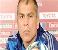 «مدير الكرة بالأهلي»: لا بديل عن الفوز على الوصل بالبطولة العربية