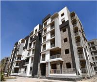 حجز 3992 وحدة سكنية بمشروع جنة في أول يوم حجز ونفاذ وحدات الشيخ زايد