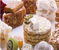 تموين الأقصر تصدر نشرة إرشادية قبل شراء حلوى المولد