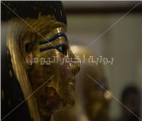 اليوم.. فتح «المتحف المصري» مجاناً