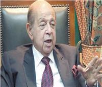 الأربعاء.. سفير صربيا بالقاهرة في ضيافة جمعية رجال الأعمال